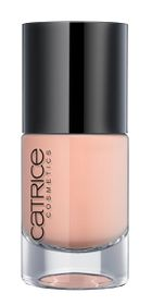 Catrice Ultimate Nail Lacquer - 98 No Coffee Without Toffee