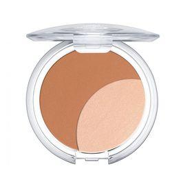 Essence Shading Powder - No. 01 Light