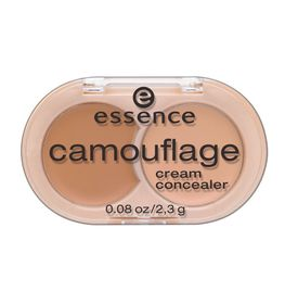 Essence Camouflage Cream Concealer - No. 10