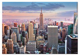 Educa Midtown Manhattan, New York - 1000 Piece