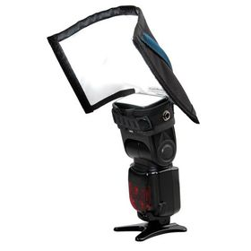 Rogue Flashbender Large Positionable Reflector