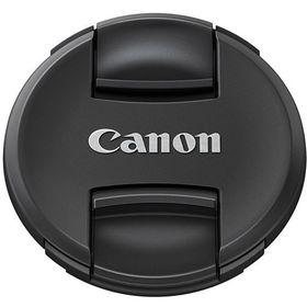 Canon E-67 Mk II Front Lens Cap