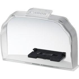 Canon SCH-E1 Filter Holder