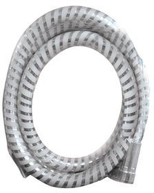 The Bathroom Shop - Plastic Shower Hose - 1.5M