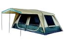 OZtrail Fast Frame Cruiser 450 Cabin - 10 Person