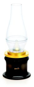 OZtrail - Candle LED Lantern