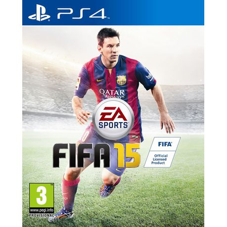 The Rugby Ps4 19 {Forumaden}