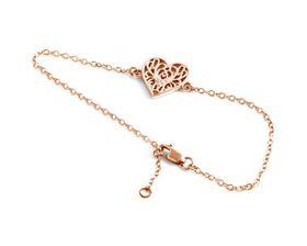 Why Jewellery Halo Diamond And Pearl Bracelet