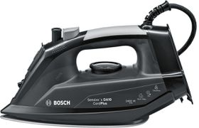 Bosch - Steam Iron