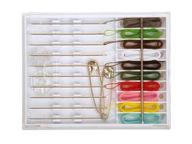 Marco Pre-Thread Sewing Kit