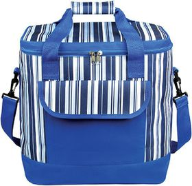 Marco Striped Cooler Bag - 30 Liter