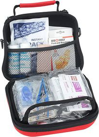 Marco First Aid Kit - Home & Office