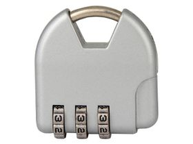 Marco Mini Combination Lock