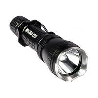 Olight M20SX Javelot Flashlight Hunting Set with Filters & Gun Mount, 820lumen 370m Throw