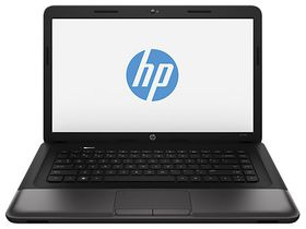 "HP 650 G1 15.6"" Intel Core i5 Notebook"