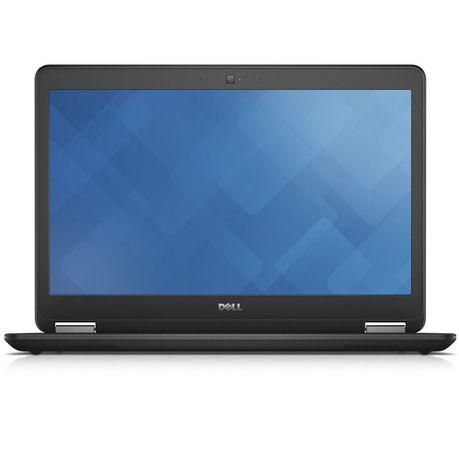 Dell Latitude E7450 Intel Core i7 14