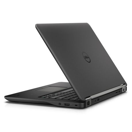 Dell Latitude E7450 Intel Core i7 14
