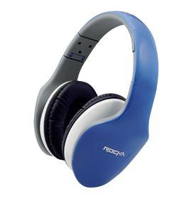 Rocka Khuli Chana Headphones