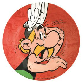 Petit Jour Paris - Asterix Small Plate