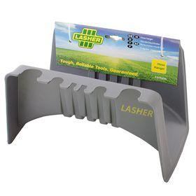 Lasher Tools - Plastic Hanger Hose