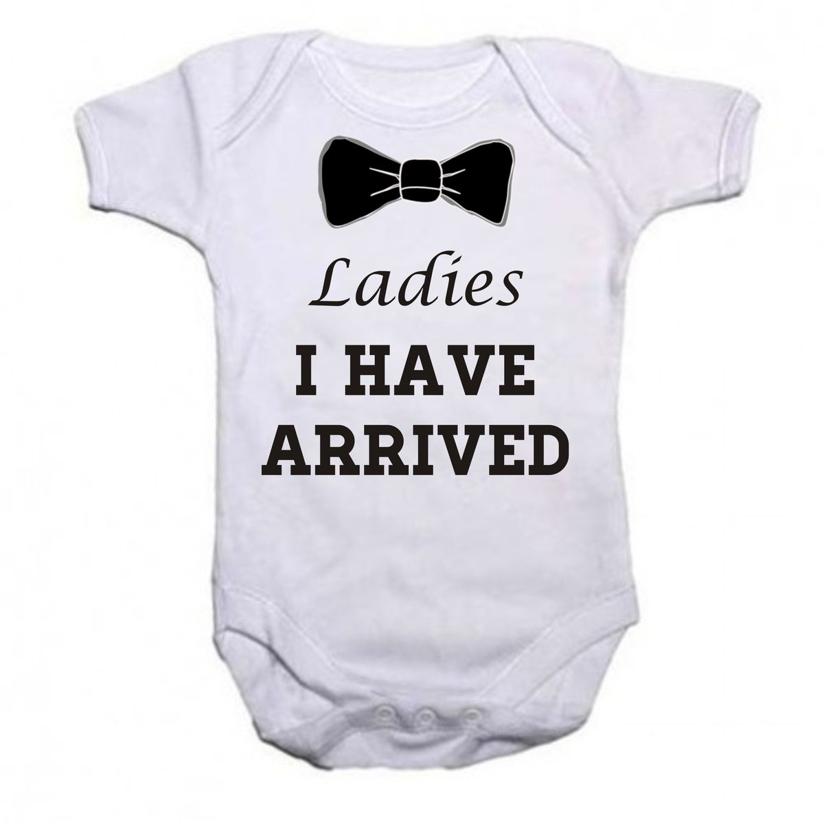 Unisex Baby Clothes Next