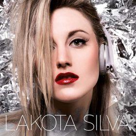 Lakota Silva - Pop: The MixTape (CD)