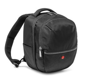 Manfrotto Advanced Gear Small Camera Backpack - Black