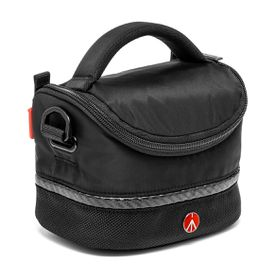 Manfrotto Advanced I Camera Shoulder Bag - Black