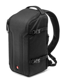 Manfrotto Professional 30 Camera Sling Bag - Black