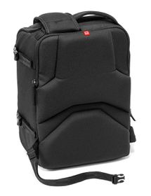 Manfrotto Professional 50 Camera Sling Bag - Black
