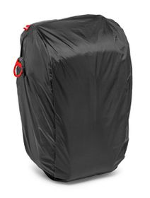 Manfrotto Pro Light Access 17 Camera Holster Bag - Black