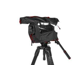 Manfrotto CRC-13 Pro Light Video Camera Raincover