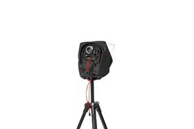 Manfrotto CRC-17 Pro Light Video Camera Raincover