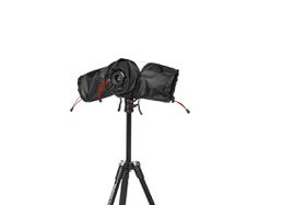Manfrotto Pro Light E-690 PL Elements Camera Cover