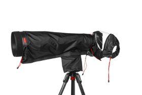 Manfrotto Pro Light E-704 Elements Camera Cover