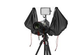 Manfrotto Pro Light E-705 PL Elements Camera Cover
