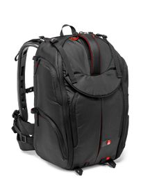 Manfrotto Pro Light Pro V 410 Video or Camera Backpack - Black