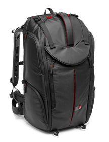 Manfrotto Pro Light V 610 Video or Camera Backpack - Black