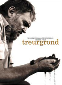 Various Artists - Treurgrond: Musiekvideo-Samestelling (DVD)