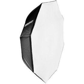 Elinchrom Rotalux Softbox Octa 135cm Diameter