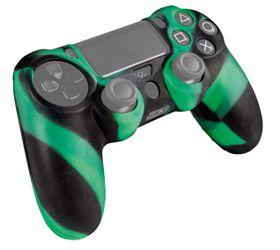 Controller Skin 1 - Camo (PS4)