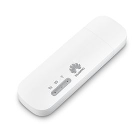 Huawei E8372 LTE USB Wi-Fi Dongle (Wingle)