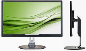 "Philips 288P6LJEB 28"" 4K Ultra HD Monitor"