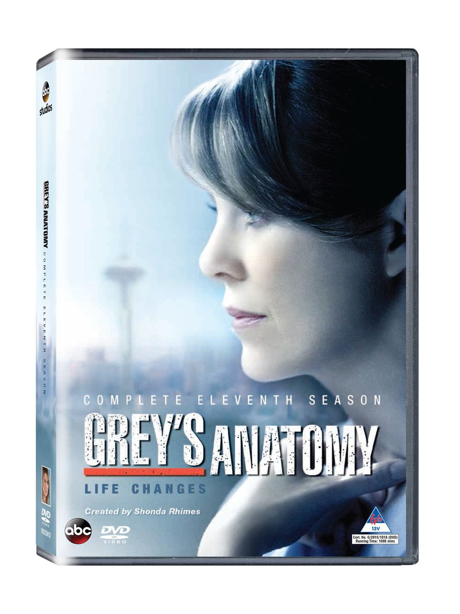 Grey S Anatomy Torrent Fr Saison 1 Barbie