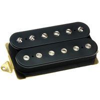 DiMarzio DP191 Air Classic Bridge Humbucker Electric Guitar Pickup - Black - F-Space