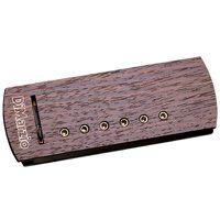 DiMarzio DP136 Super Natural Acoustic Guitar Soundhole Pickup