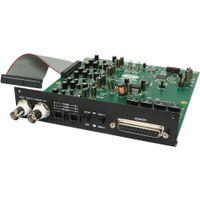 Focusrite ISA-8 Channel ACD Converter Card