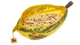 Bananagrams Wild Tiles Boardgame