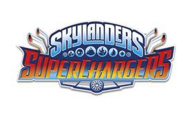 Skylanders Splat (Wave 3)
