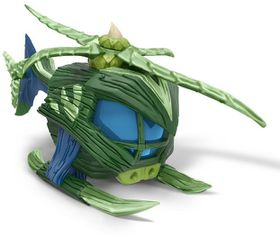 Skylanders Stealth Stinger (Wave 2.1)
